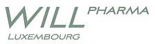 Logo WP LUX
