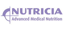 Logo Nutricia AMN