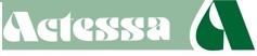 Logo Actessa