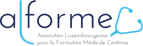 Logo Alformec - version claire