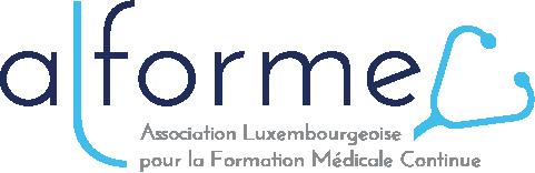 Logo Alformec - version claire
